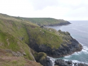cornwall_westside