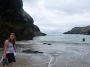 jessi_beach