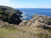 jessi_hiking