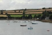 boats_field