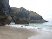 rocks_beach