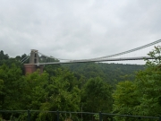 bridge_bristol
