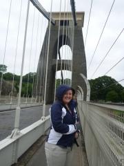 jessi_bridge