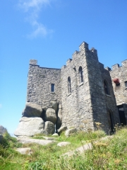 redruth_castle