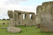 stone_henge2
