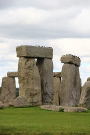 stone_henge_1