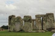 stone_henge_birds