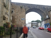 walking_redruth