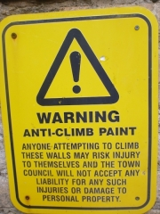 warning_anticlimbpaint