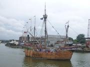 sail_boat