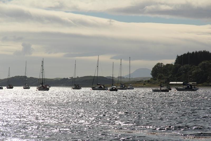 boats_loch