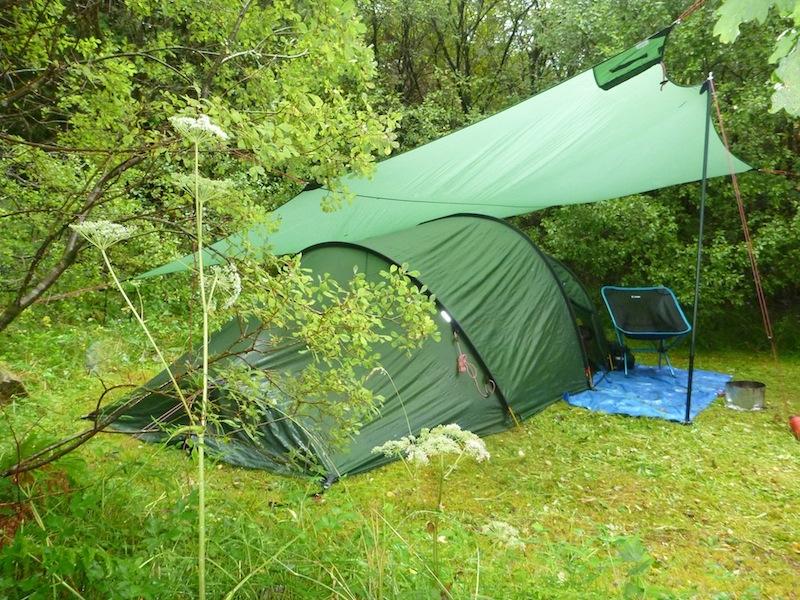 tent_woods