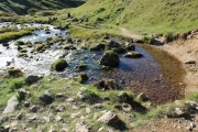 mountain_stream_spring
