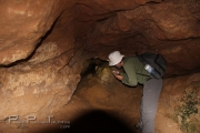 checking_out_caves