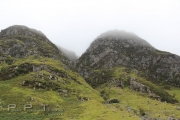 highland_stone_mountains