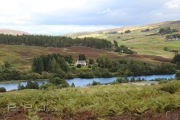 house_lairg