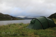 tent_loch_stack