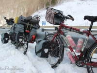 bikes_in_snow_tennessee_border