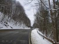 scenery_going_uphill