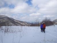 us_mountain_view