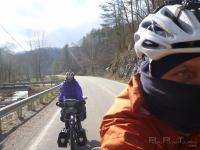 us_riding