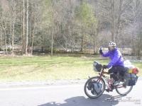 petra_riding_ninja