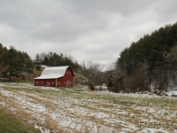 red_barn_snow