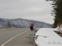 ron_snow_hill