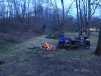 dixie_campground_night
