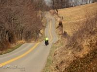 ron_pedalpowertouring_va