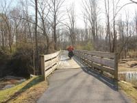 ron_riding_bridge