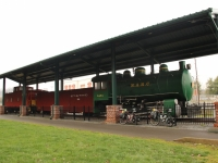 tweetsie_railroad