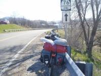 76_bikesign