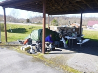 interstate_campground_va