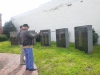 ron_charlie_kia_memorial