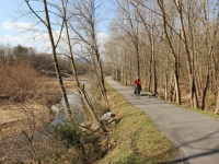 ron_riding_erwin_trail