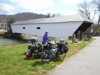 elizabethton_covered_bridge_lunch
