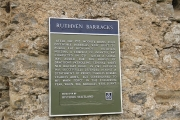 ruthven_barracks_info