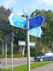bike_path_sign
