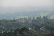 castle_near_pitlochry