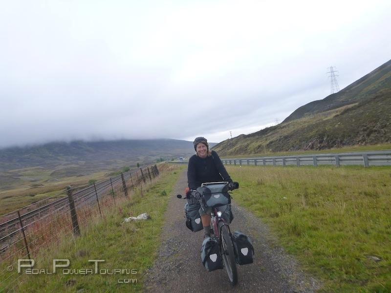 petra_riding_route7
