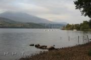 lake_tray_boats