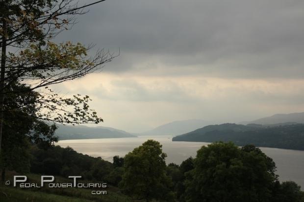 lake_tray_view