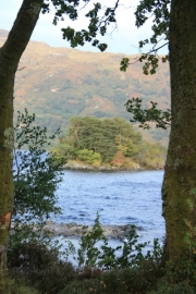 loch_lomond_view