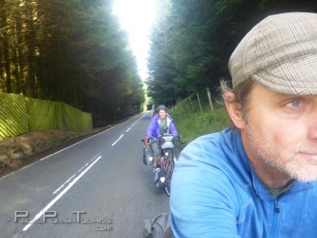 ron_petra_riding
