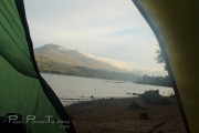tent_view_loch_tray