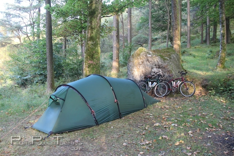 honeymoon_bridge_campsite