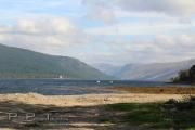 loch_view