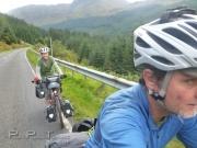 ridinguprestandbethankful