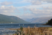 loch_along_invereray